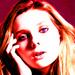 Abigail Breslin - abigail-breslin icon