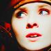 Abigail Breslin as Veronica in Final Girl - abigail-breslin icon