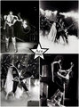 Ace ~September 27, 1980  - kiss photo