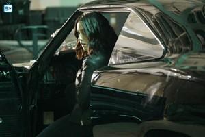 Agents of S.H.I.E.L.D. - Episode 4.07 - Deals With Our Devils - Promo Pics