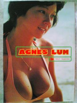 Agnes Lum 001