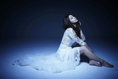 ace2000 바탕화면 called Ailee