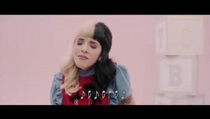 Alphabet Boy {Music Video}