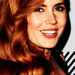 Amy Icon