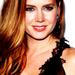 Amy ikoni