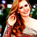 Amy Icon - amy-adams icon