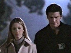 Angel and Buffy 107