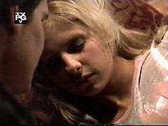 Angel and Buffy 108