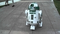 Astro Droid - star-wars photo