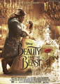 BATB...Be Our Guest 3.17.17 - beauty-and-the-beast-2017 photo