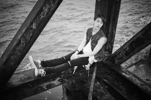 Behind the Scenes - BTS Gayo Track 12 - BTS Photo (40340105) - Fanpop