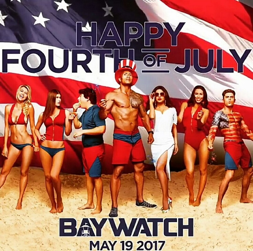 baywatch 2017 full movie