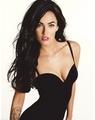 Beautiful Megan Fox - megan-fox photo