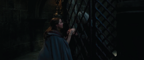 Beauty and the Beast (2017) fond d'écran with a rue entitled Belle and Maurice(prisoner)