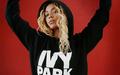 Beyonce Ivy Park - beyonce wallpaper