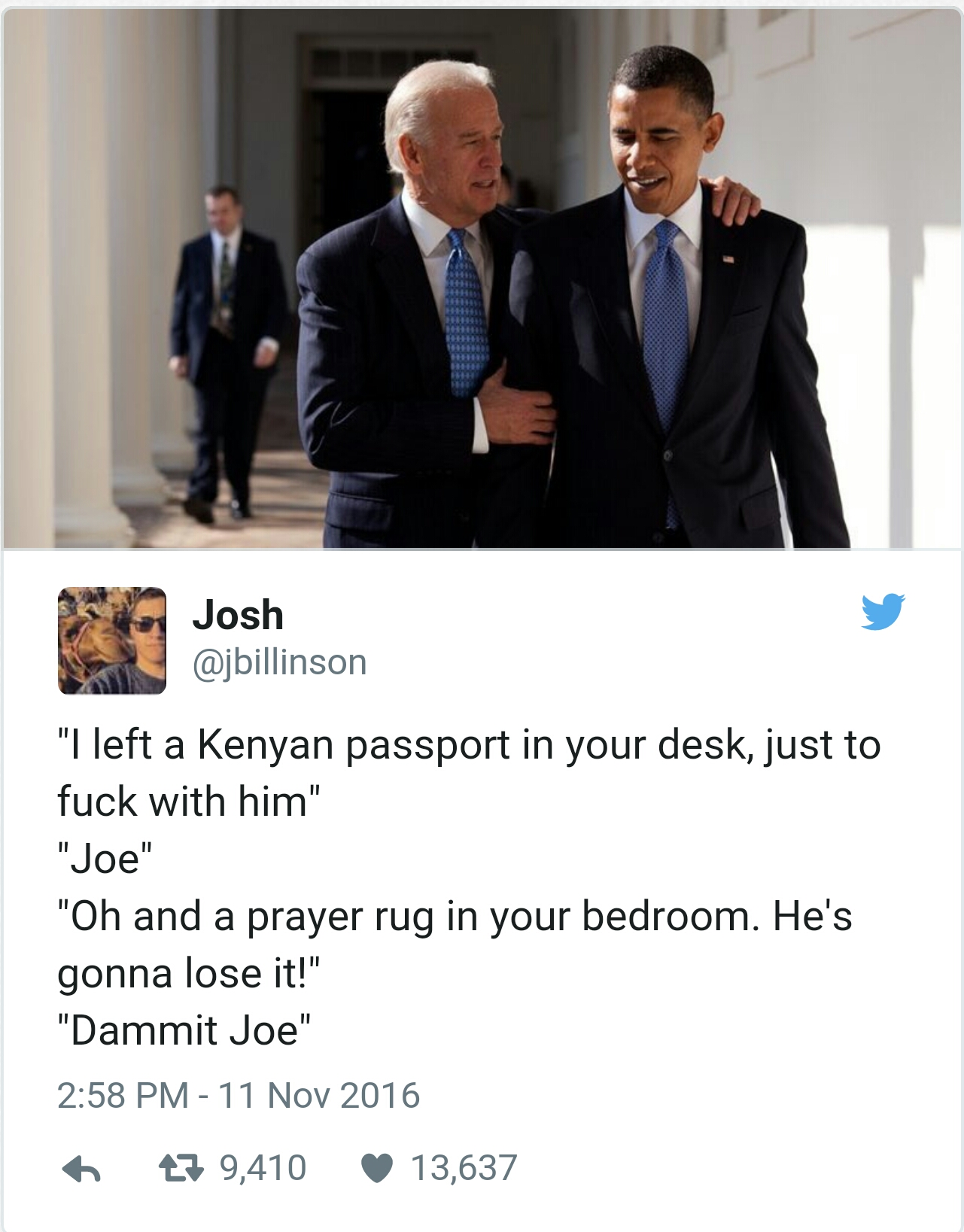 Joe Biden Memes Prayer Rug Biden And Obama Memes Having