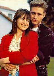 Brandon & Brenda