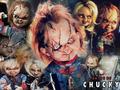 Bride of Chucky bride of chucky 29020386