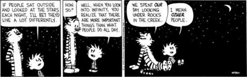 ace2000 fondo de pantalla called Calvin and Hobbes