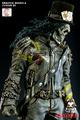 Calvin's Custom x 7TOYS7 eBay Exclusive 04: UNDEAD GUITARIST - slash photo
