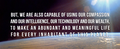 Carl Sagan Quote Banners