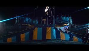 Carousel {Music Video}