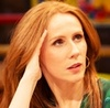 Catherine Tate 사진 called Catherine Tate 아이콘