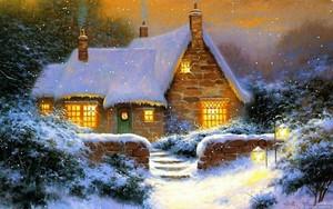natal Eve