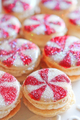 Christmas cookies - christmas photo