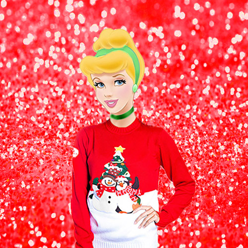 Weihnachten Wallpaper.Jessowey From Down Under And Friends Bilder Aschenputtel Weihnachten