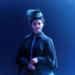 Clara Oswald Icons - clara-oswald icon