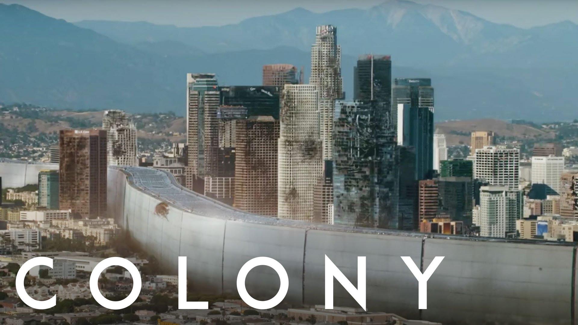 Colony-TV-Series-HD-Wallpaper-colony-tv-