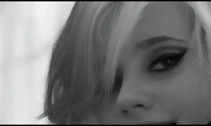 Cry Me Out {Music Video}