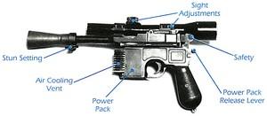 DL44 tech drawing