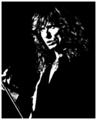 David Coverdale 1989