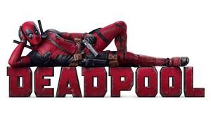 Deadpool Обои