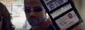 Derek Morgan - criminal-minds fan art