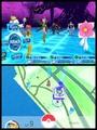 Digimon Video Games are better Pokemon Video Games suck - digimon photo