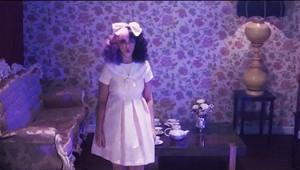 DollHouse {Music Video}
