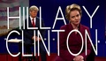 Donald Trump vs Hillary Clinton {Rap Video}