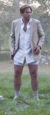 Dr Jason toro