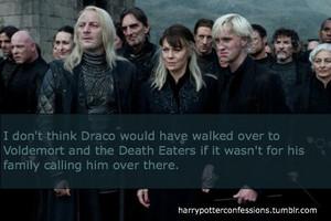Draco Malfoy draco malfoy 32710274 500 333