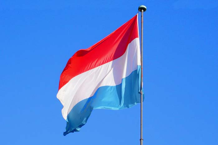 The Netherlands Images Dutch Flag Wallpaper And Background Photos