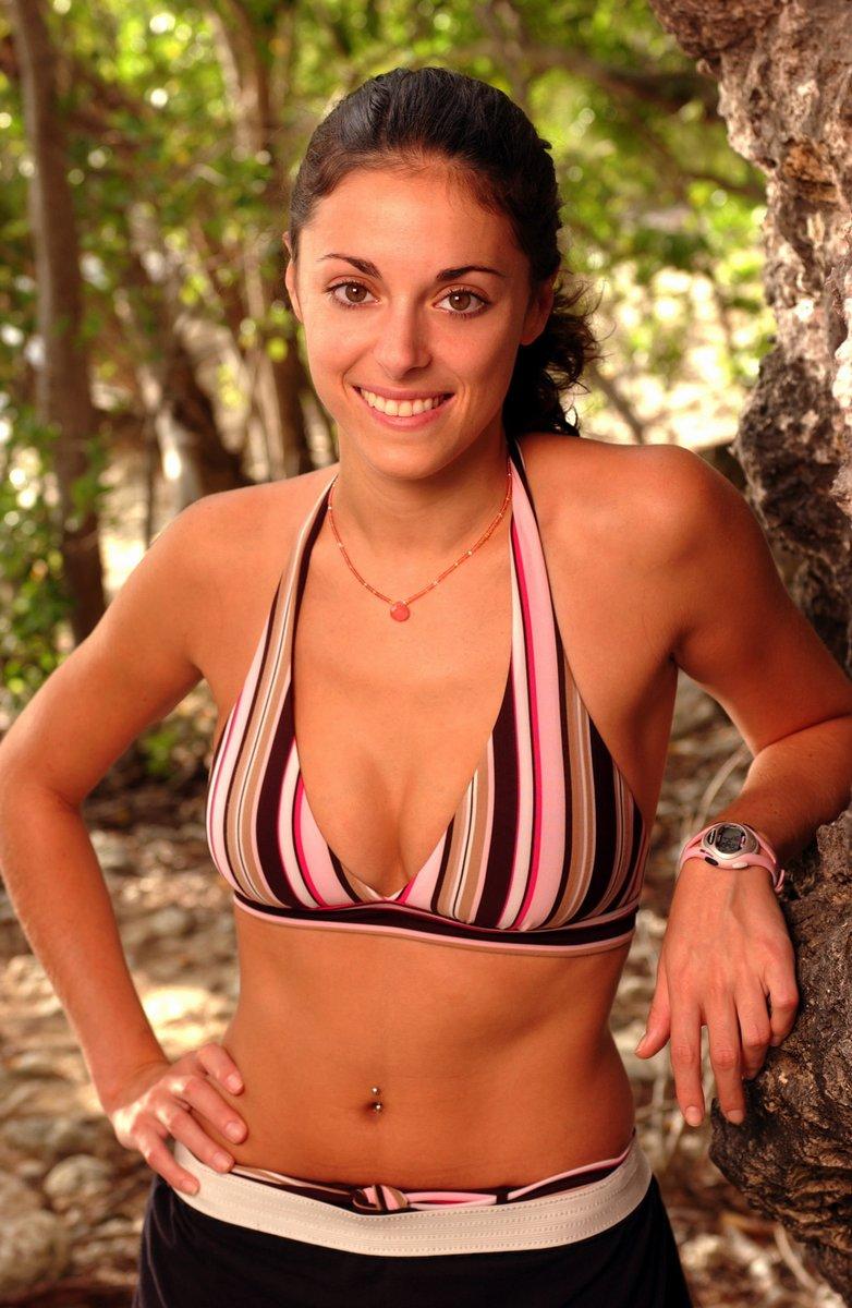 Eliza Orlins Nude Photos 52