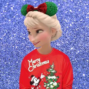 Elsa natal