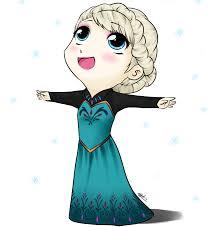 Elsa's Pog