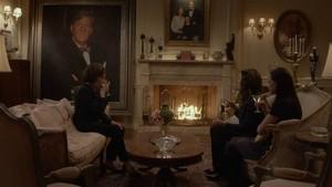 Emily Lorelai and Rory