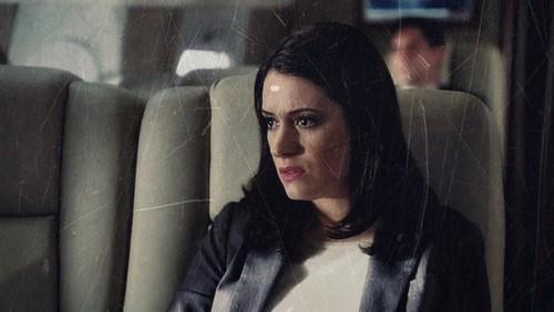 Emily Prentiss 壁纸 called Emily Prentiss