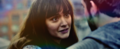 Emma Decody   - olivia-cooke fan art