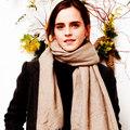 Emma Fan Art - emma-watson fan art